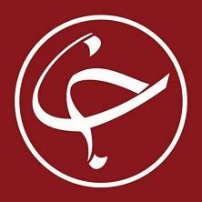 دانلود  YJC 1.9.3 برنامه باشگاه خبرنگاران جوان برای اندروید
