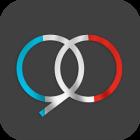 دانلود Navad 2.4.0 اپلیکیشن برنامه نود ۹۰ برای اندروید