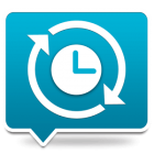 دانلود SMS Backup & Restore Pro 8.0 برنامه بکاپ گرن از پیام ها در اندروید