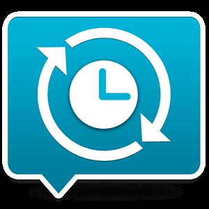 دانلود SMS Backup & Restore Pro 10.01.154 برنامه بکاپ گرن از پیام ها در اندروید