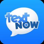 دانلود TextNow 4.14.0 تکست نو ساخت شماره مجازی برای اندروید