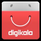 دانلود Digikala 1.9.6 نسخه جدید برنامه دیجیکالا خرید آنلاین برای اندروید