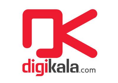 دانلود Digikala برنامه دیجیکالا برای اندروید