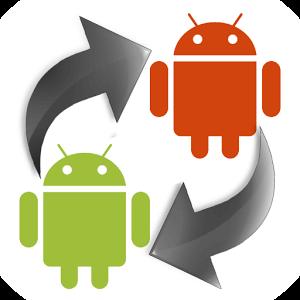 دانلود Icon Change 3.5.2 ایکن چنجر تغییر ایکن برنامه های اندرید