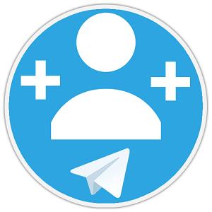 دانلود Member Gir 20 ممبر گیر  تلگرام – تله ممبر افزایش اعضای کانال برای اندروید