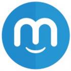 دانلود Myket 5.9.2 مایکت مارکت رایگان برای اندروید