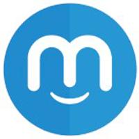 دانلود Myket 6.5.5 مایکت مارکت رایگان برای اندروید