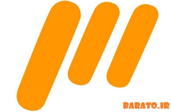 شبکه برازر 3 Www Tv3 Ir