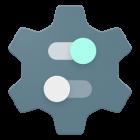 دانلود App Ops Pro 2.3.8 اپ اوپس قطع دسترسی برنامه های اندروید
