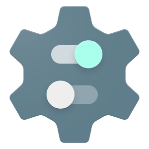 دانلود App Ops Pro 2.1.12 اپ اوپس قطع دسترسی برنامه های اندروید