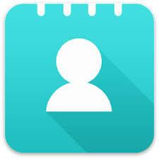آموزش تصویری انتقال مخاطبین به گوشی جدید در اندروید - بکاپ
