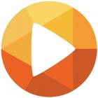 دانلود MP4 1.0.17 نسخه جدید برنامه اشتراک ویدیو برای اندروید