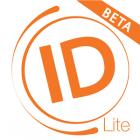 دانلود ringID Lite 2.0.1 رینگ ایدی لایت نسخه کم حجم برای اندروید