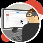 آموزش تصویری فعال کردن رمز دوم جیمیل در اندروید - تایید دو مرحله ای