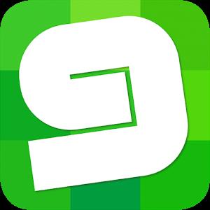 دانلود Varzesh Online 1.1.4 نسخه جدید برنامه ورزش آنلاین برای اندروید