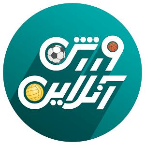 دانلود Varzesh Online 1.1.4 برنامه ورزش انلاین برای اندروید