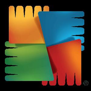 دانلود AVG Antivirus Pro 5.7 برنامه آنتی ویروس برای اندروید