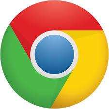 دانلود Chrome 51.0.2704.90 مرورگر گوگل کروم برای اندروید