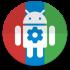 دانلود MacroDroid 3.15.9 ماکرو دروید انجام خودکار کارهای اندروید