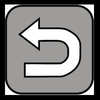 دانلود Back Button 1.12 اضافه کردن دکمه برگشت به عقب برای اندروید