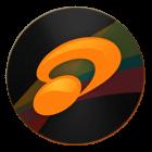 دانلود jetAudio Plus 10.0.2 نسخه جدید برنامه جت آدیو پلاس برای اندروید