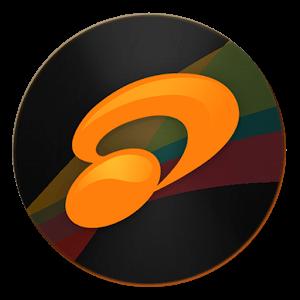 دانلود jetAudio Plus 9.11.2 نسخه جدید برنامه جت آدیو پلاس برای اندروید