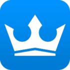 دانلود KingRoot 5.2.1 برنامه کینگ روت برای اندروید