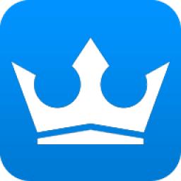 دانلود KingRoot 5.3.1 برنامه کینگ روت برای اندروید