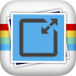 دانلود Photo & Picture Resizer 1.0.123 برنامه کاهش حجم عکس در اندروید