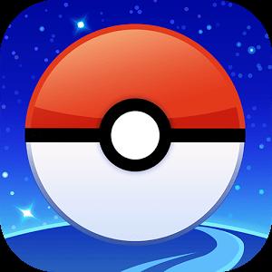 دانلود Pokemon Go 0.41.4 بازی پوکمون گو برای اندروید