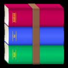 دانلود RAR 6.00 نسخه جدید برنامه باز کردن فایل وین رار برای اندروید