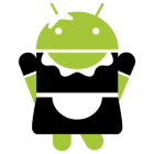 دانلود SD Maid Pro 4.5.9 برنامه پاکسازی برای اندروید