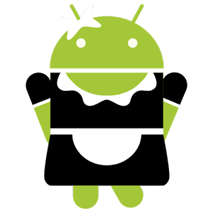دانلود SD Maid Pro 4.3.8 برنامه پاکسازی برای اندروید