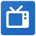 دانلود Mobile-TV 6.8.2 برنامه سیمای همراه برای اندروید