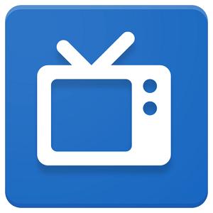 کانال+تلگرام+گوشی+دست+دوم