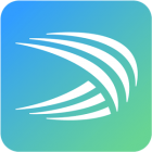 دانلود Swiftkey Keyboard 6.6.2.25 بهترین کیبورد فارسی برای اندروید