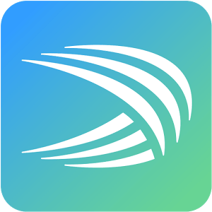دانلود Swiftkey Keyboard 6.4.7.30 بهترین کیبورد فارسی برای اندروید