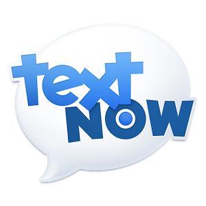 دانلود TextNow Pro 4.40.0 تکست نو ساخت شماره مجازی برای اندروید