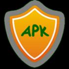 دانلود APK Permission Remover Pro 1.4.0 قطع دسترسی های برنامه های اندروید