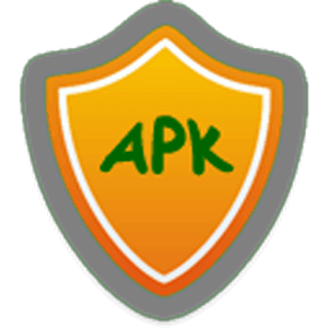 دانلود APK Permission Remover Pro 1.3.8 قطع دسترسی های برنامه های اندروید