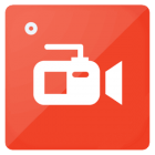 دانلود AZ Screen Recorder Pro 5.8.0 برنامه فیلم برداری از صفحه نمایش گوشی اندروید