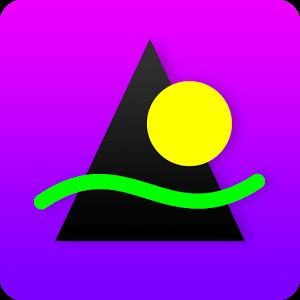 دانلود Artisto 1.11.3 ارتیستو تبدیل فیلم به انیمیشن در اندروید