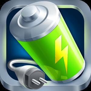 دانلود Battery Doctor 5.56 باتری دکتر کاهش مصرف باتری اندروید