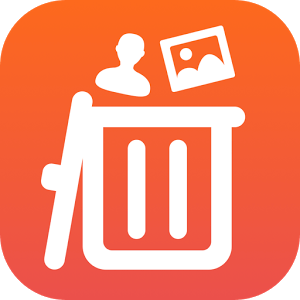 دانلود Cleaner Pro 1.1.1 کلینر برنامه انفالو در اینستاگرام اندروید