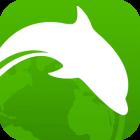 دانلود Dolphin 11.5.14 مرورگر سریع دلفین بروزر برای اندروید