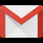 آموزش تصویری پاسخ خودکار به جیمیل در اندروید Gmail - منشی