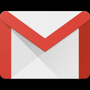 آموزش تصویری ارسال فایل در جیمیل Gmail اندروید + پیوست عکس