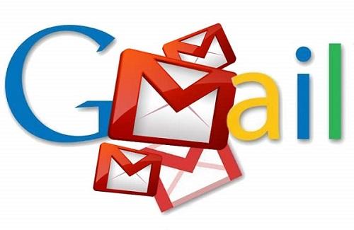 دانلود Gmail برنامه جیمیل برای اندروید