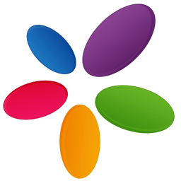 آموزش تصویری انتقال فایل و تصویر از کامپیوتر به میمو MEmu شبیه ساز اندروید