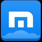 دانلود Maxthon Browser 6.0.0.3430 نسخه جدید مرورگر مکستون بروزر برای اندروید